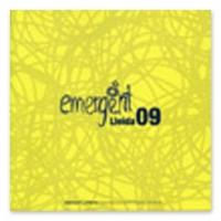 th-13_emergentcatalog01