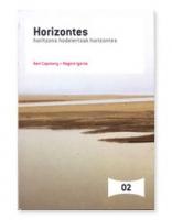 th-13_horizontes